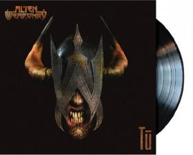 Alien-Weaponry-Tu-2018-Vinyl on sale