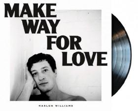 Marlon-Williams-Make-Way-for-Love-2018-Vinyl on sale