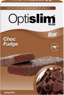 Optislim-VLCD-Choc-Fudge-Bars-6-Pack on sale