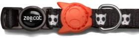 Zeecat-Collar-Skull on sale