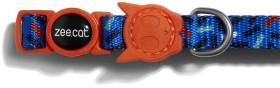 Zeecat-Collar-Atlanta on sale