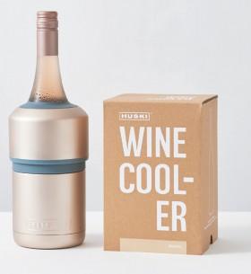 Huski-Wine-Cooler on sale