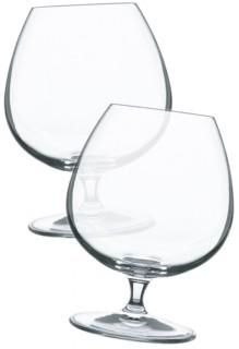Luigi-Bormiolis-Vinoteque-Collection on sale