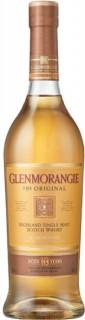 Glenmorangie-The-Original-10YO-Single-Malt-Scotch-Whisky-700ml on sale