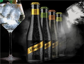 Schweppes-1783-Range-4-Pack-Bottles-200ml on sale