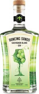 Dancing-Sands-Sauvignon-Blanc-Gin-700ml on sale
