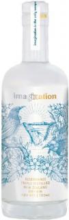 Imagination-Triple-Distilled-Dry-Gin-700ml on sale