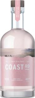 Coast-RD-Pink-Vodka-700ml on sale