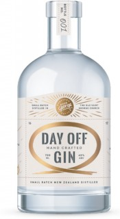 Good-George-Day-Off-Gin-750ml on sale