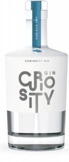Curiosity-Gin-Curious-Dry-Gin-700ml on sale