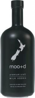 MOOD-Premium-Craft-Milk-Vodka-700ml on sale