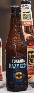Tuatara-Hazy-Pale-Ale-6-Pack-Bottles-330ml on sale