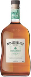 Appleton-Estate-Signature-Blend-Rum-1L on sale