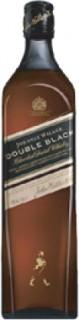 Johnnie-Walker-Double-Black-Blended-Scotch-700ml on sale