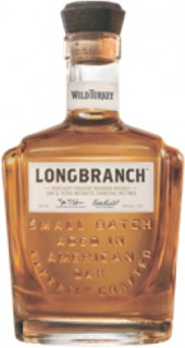 Wild-Turkey-Longbranch-Bourbon-700ml on sale