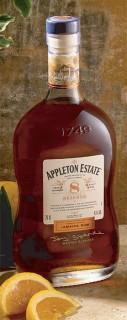Appleton-Estates-700ml on sale