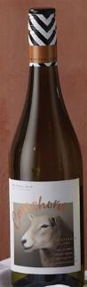 Camshorn-Sauvignon-Blanc-750ml on sale