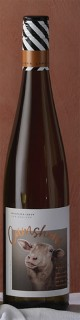 Camshorn-Pinot-Gris-750ml on sale
