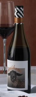 Camshorn-Pinot-Noir-750ml on sale
