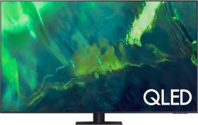 Samsung-Q70A-55-QLED-Ultra-HD-4K-Smart-TV-2021 on sale