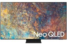 Samsung-QN90A-55-Neo-QLED-Ultra-HD-4K-Smart-TV-2021 on sale