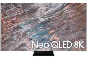 Samsung-QN800A-65-Neo-QLED-8K-Ultra-HD-Smart-TV-2021 on sale