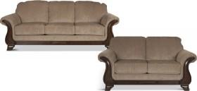 Lanett-3-2-Seater-Sofa on sale
