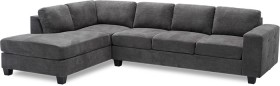Downtown-4-Seater-Chaise on sale