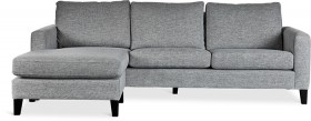 Milano-35-Seater-Chaise on sale