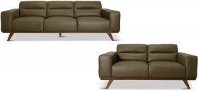 Gatsby-3-2-Seater on sale