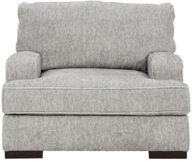 Mercado-15-Seater on sale