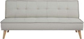 Bolton-Sofabed on sale