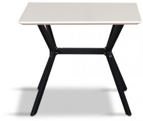 Blaze-Lamp-Table on sale