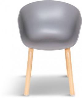 Dallas-Chair on sale