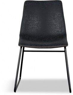 Justin-Chair on sale