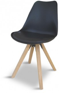 Pinto-Chair on sale