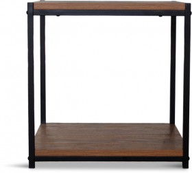 Gallery-Lamp-Table on sale