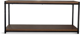 Gallery-Coffee-Table on sale
