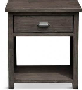 Fergus-1-Drawer-Bedside on sale