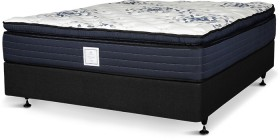 Sealy-Distinction-Latex-Mattress-and-Base on sale