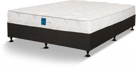 Rest-Restore-Chiro-Sleep-Single-Mattress-and-Base on sale