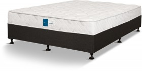 Rest-Restore-Chiro-Sleep-Double-Mattress-and-Base on sale