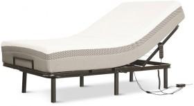 Rest-Restore-Total-Support-King-Single-Adjustable-Bed on sale