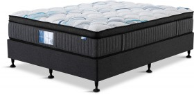 Rest-Restore-Premium-Pacific-Single-Mattress-and-Base on sale