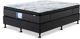 Rest-Restore-Premium-Pacific-Queen-Mattress-and-Base on sale