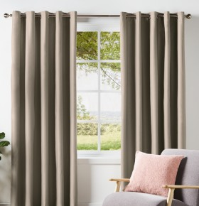 50-off-Chicago-Blockout-Eyelet-Curtains on sale