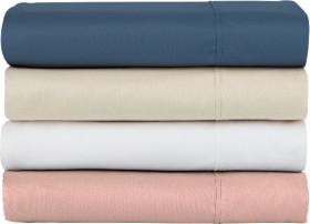 Logan-Mason-1200-Thread-Count-Sheet-Set on sale