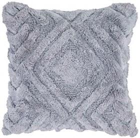 40-off-Kerala-Tufted-Cushion-45x45cm on sale