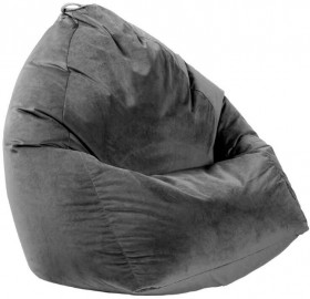 50-off-Maddie-Bean-Bag-Cover on sale