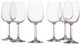 30-off-Evolve-White-Wine-Glass-6-Pack on sale